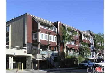 4150 Via Dolce 337  Marina del Rey CA 90292