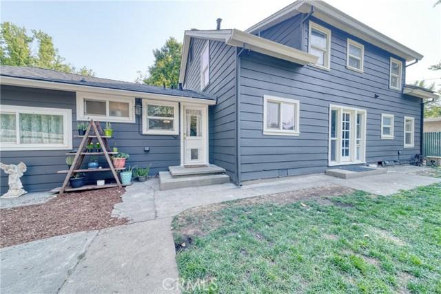 1149 Hobart Street, Chico CA: http://media.crmls.org/medias/bdaa6e83-2df0-405a-b588-9633d3339779.jpg
