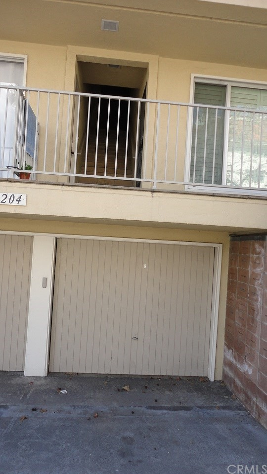 2204 E 1st St, Long Beach, CA 90803 Photo 23