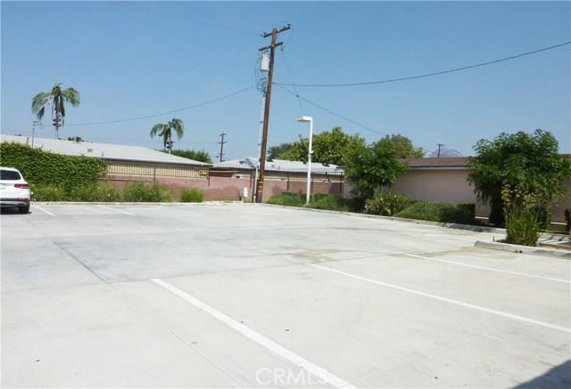 1627 W Garvey N Avenue, West Covina CA: http://media.crmls.org/medias/bdabe9ed-a9e0-4c7b-8058-5b41550e7e25.jpg