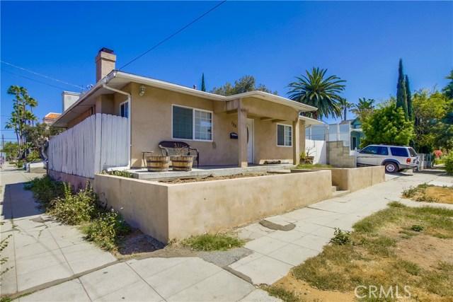 130 W Lewis, San Diego CA: http://media.crmls.org/medias/bdac1e0f-73d8-4483-9018-b4ecddd09ff5.jpg