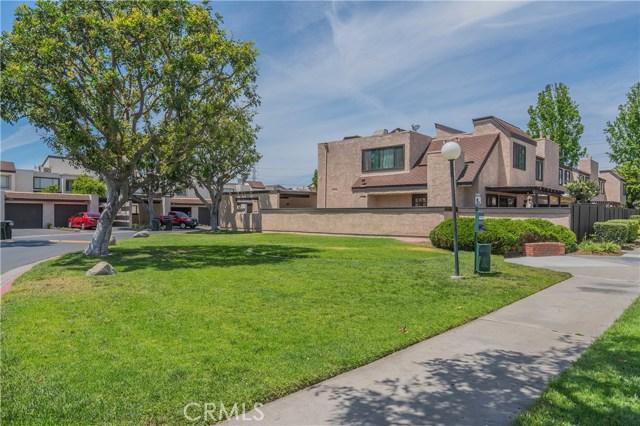 1699 S Heritage Cr, Anaheim, CA 92804 Photo 4