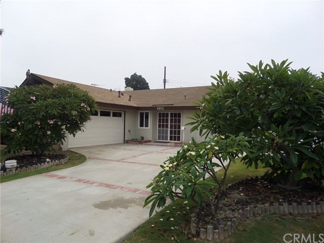 6572 Abbott Drive , CA 92647 is listed for sale as MLS Listing PW18218100