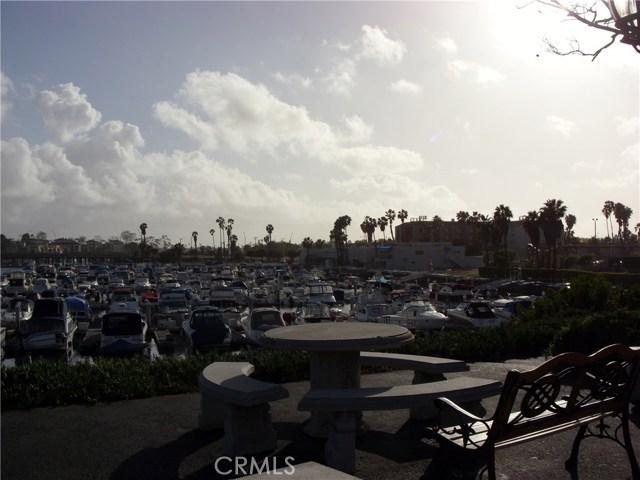 6255 Golden Sands Dr, Long Beach, CA 90803 Photo 25