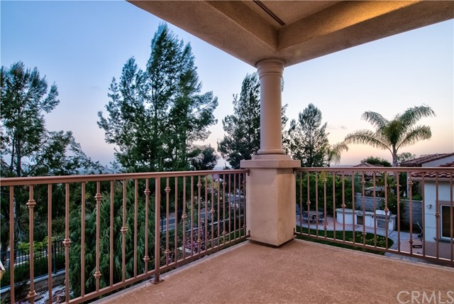 17210 Santa Cruz Court Yorba Linda, CA 92886 - MLS #: PW17069159