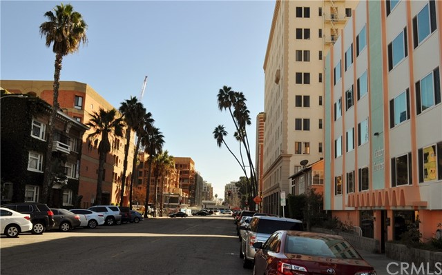 335 Cedar Av, Long Beach, CA 90802 Photo 34