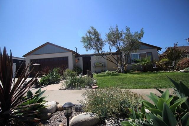 5532 Tangiers Drive, Huntington Beach CA: http://media.crmls.org/medias/bdb08f6f-b1e7-4102-851b-ef281977c5d0.jpg