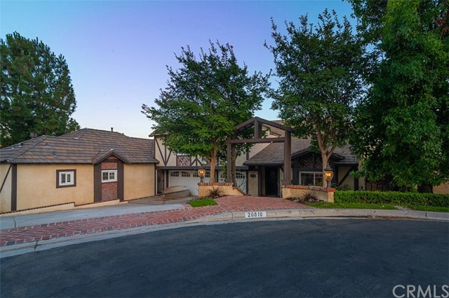 Photo of 20810 Cork Circle, Yorba Linda, CA 92886