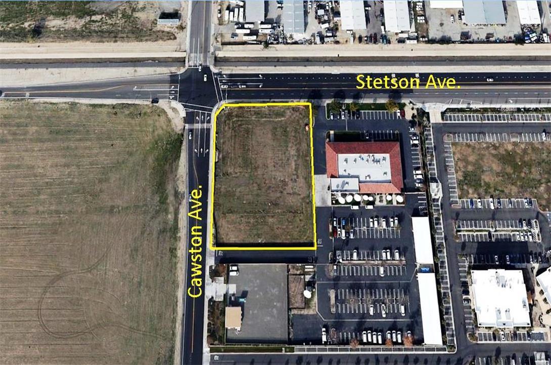 Real Estate for Sale, ListingId: 35780719, Hemet,CA92543