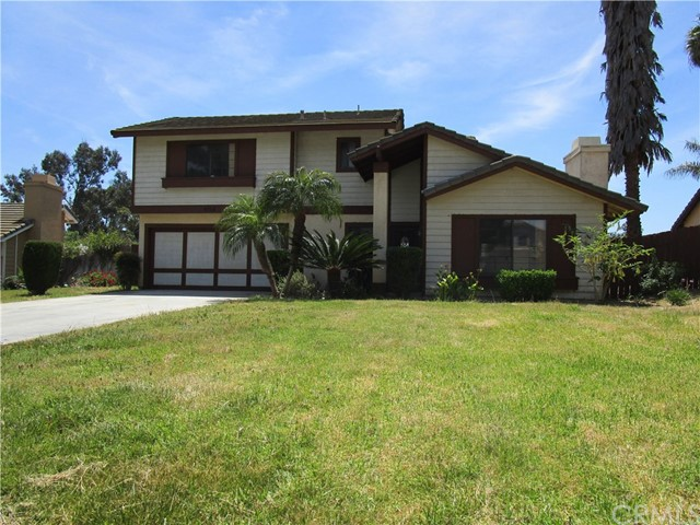, CA  is listed for sale as MLS Listing PW18109277