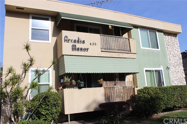430 Chestnut Av, Long Beach, CA 90802 Photo