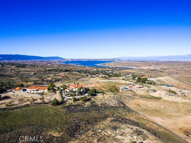 0 Vista Del Sol off Greeley, Lake Mathews CA: http://media.crmls.org/medias/bdb4426e-68a8-4c46-aee1-526cface5cfe.jpg
