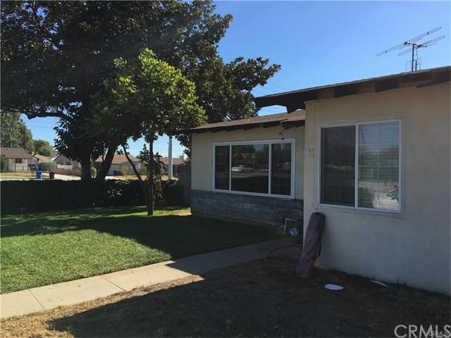 4803 N Heathdale Avenue, Covina, CA 91722