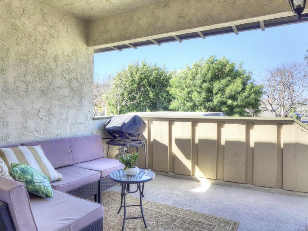 1120 S Clifpark Cr, Anaheim, CA 92805 Photo 6