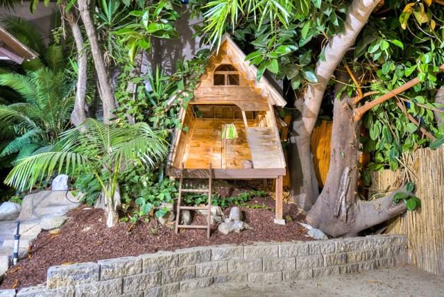 1419 Longview Drive, Fullerton CA: http://media.crmls.org/medias/bdb620d1-2ce0-4412-a536-f69ab0e1770e.jpg
