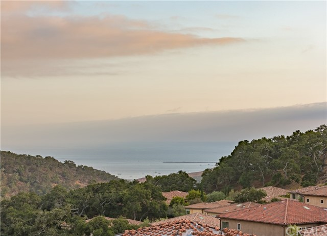 2909 Eagle Nest Court, Avila Beach, CA 93424