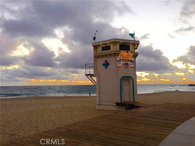 166 Fairview Laguna Beach, CA 92651 - MLS #: LG17230538