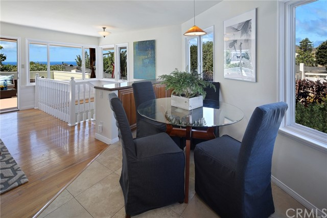 Laguna Beach, CA 3 Bedroom Home For Sale