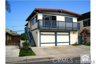 Apartment for Rent at 244 Avenida Del Poniente Lower St San Clemente, California 92672 United States