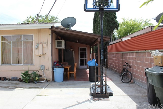 143 W Hill Av, Anaheim, CA 92805 Photo 6