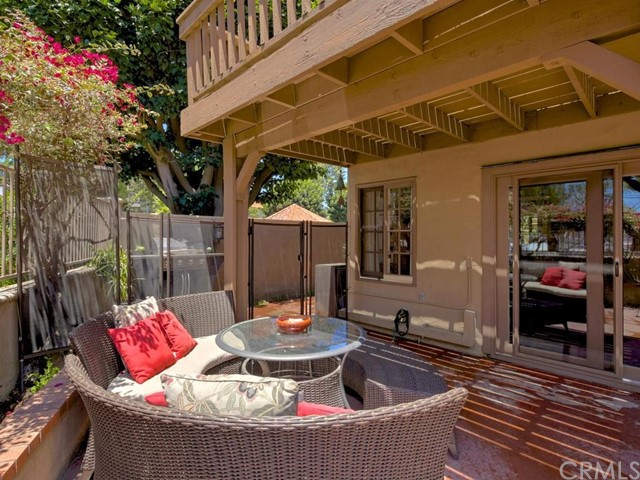 5600 La Paz Street Long Beach, CA 90803 - MLS #: PW18149785