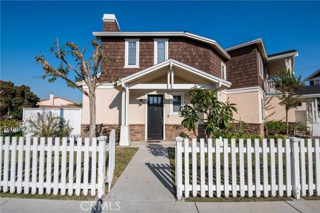 2145 Plaza Del Amo, Torrance, CA 90501 Photo