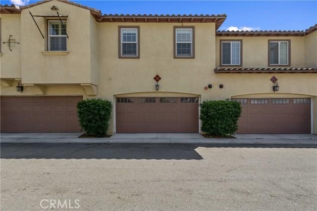 12531 Elevage Drive, Rancho Cucamonga CA: http://media.crmls.org/medias/bdbc3207-0928-4f1f-925a-b4b98cb6f89c.jpg