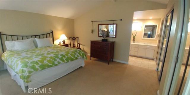 12 Woodhollow, Irvine, CA 92604 Photo 35