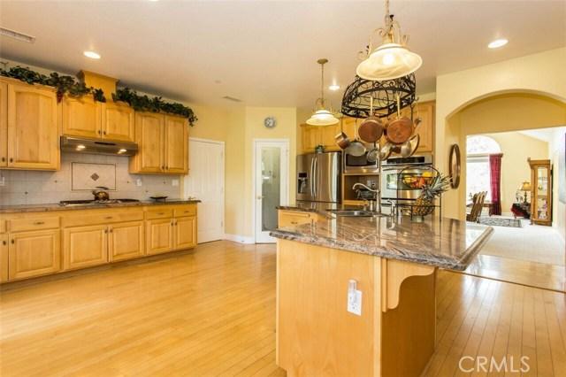 2854 Los Alisos Drive Fallbrook, CA 92028 - MLS #: SW18237758
