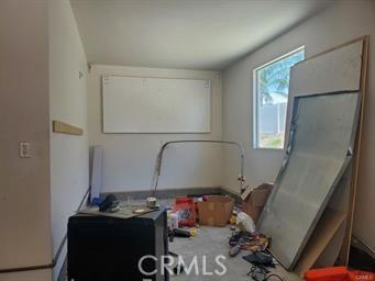 35438 Stockton Street, Beaumont, California 92223, 4 Bedrooms Bedrooms, ,3 BathroomsBathrooms,Residential,For Sale,Stockton,CV21125757
