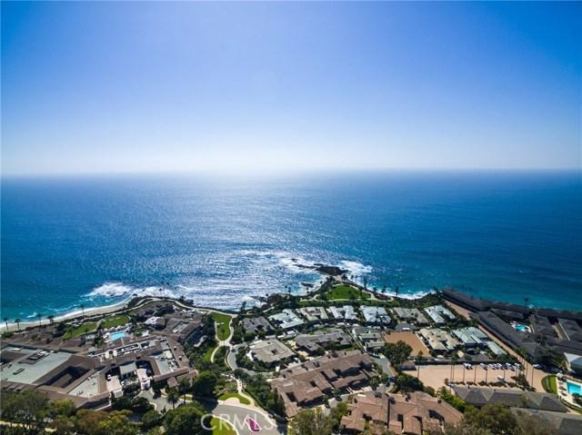 30802 Coast F12, Laguna Beach, CA, 92651