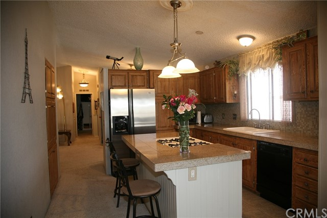 40725 Brook Trails Way, Aguanga CA: http://media.crmls.org/medias/bdc0c7af-0c83-4414-a442-ff447c980bfb.jpg