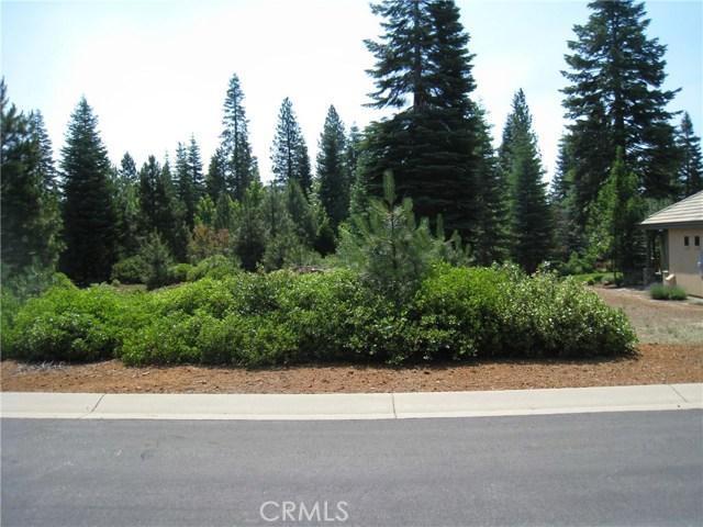 75 Silver Pine Drive, Lake Almanor, CA 96137
