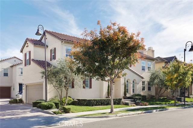 3319 Alton Court, Santa Ana, CA, 92704