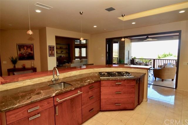 1463 Burnt Rock Way, Templeton CA: http://media.crmls.org/medias/bdc32b36-116a-43a4-9f86-d7182f35f10e.jpg