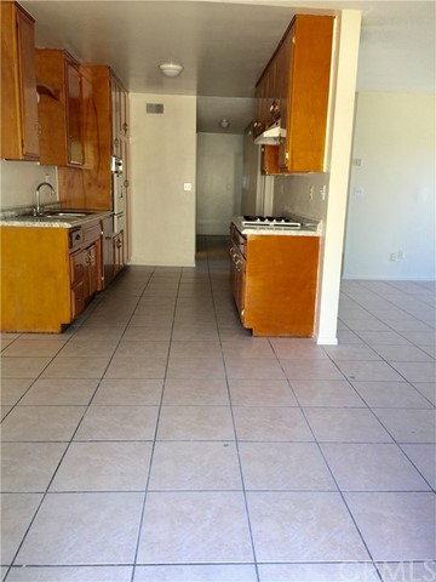 1198 S Belhaven Street Anaheim, CA 92806 - MLS #: PW18214025