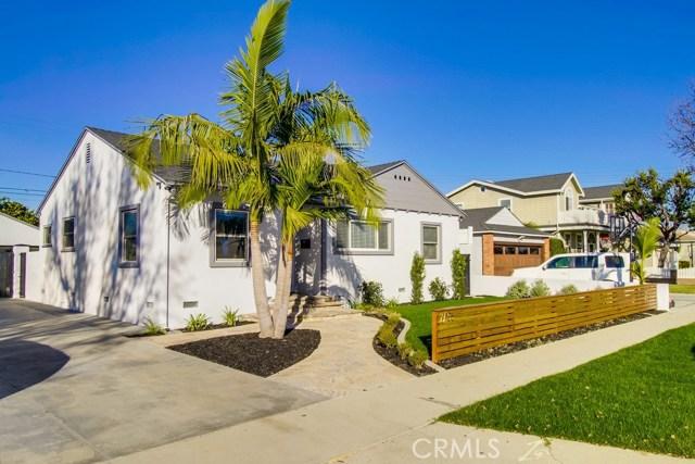 7135 E Monlaco Rd, Long Beach, CA 90808 Photo 2