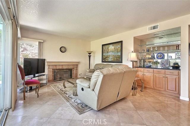 301 Elmhurst Place Fullerton, CA 92835 - MLS #: PW18141499