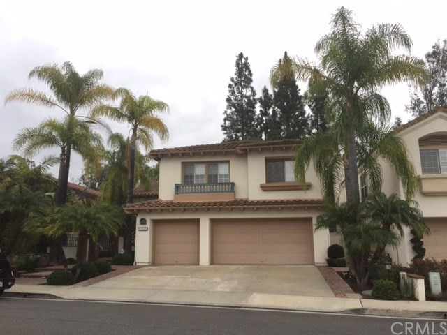 Single Family Home for Rent at 12620 Stanton Avenue Tustin, California 92782 United States