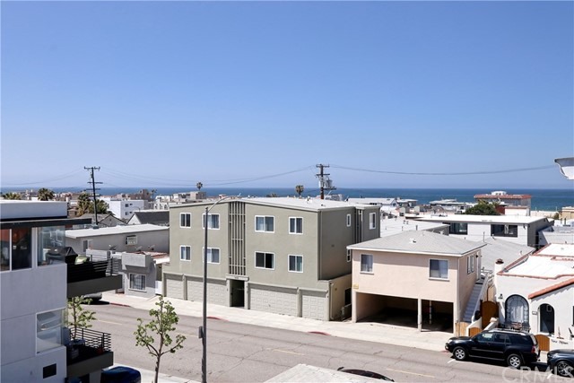 918 Manhattan Ave, Hermosa Beach, CA 90254 photo 33