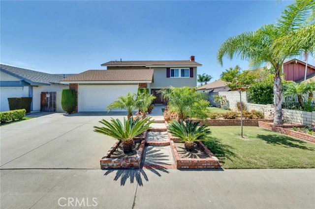 5108 E Woodwind Ln, Anaheim, CA 92807 Photo 1