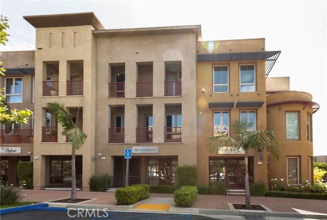 16 Empire Drive, Aliso Viejo CA: http://media.crmls.org/medias/bdc9c74c-01e0-4b9a-9613-4e52fa8765e3.jpg