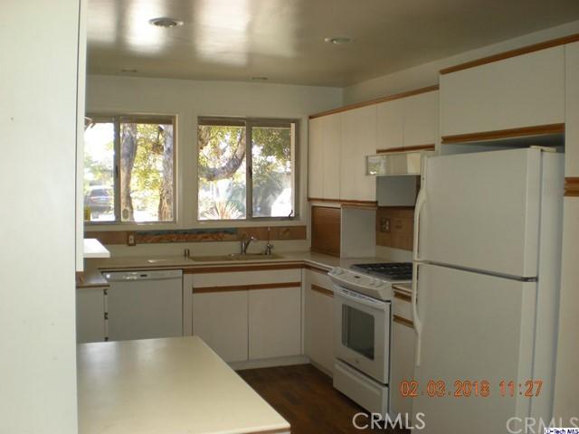6275 E 6th St, Long Beach, CA 90803 Photo 13