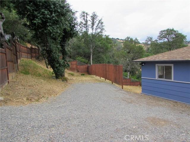 12432 Laurel Way Clearlake Oaks, CA 95423 - MLS #: LC18210000