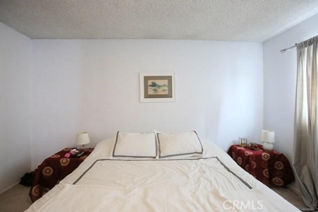 5310 Lake Lindero Drive, Agoura Hills CA: http://media.crmls.org/medias/bdd17cec-d4f8-454b-98ae-251d2d3a11ba.jpg