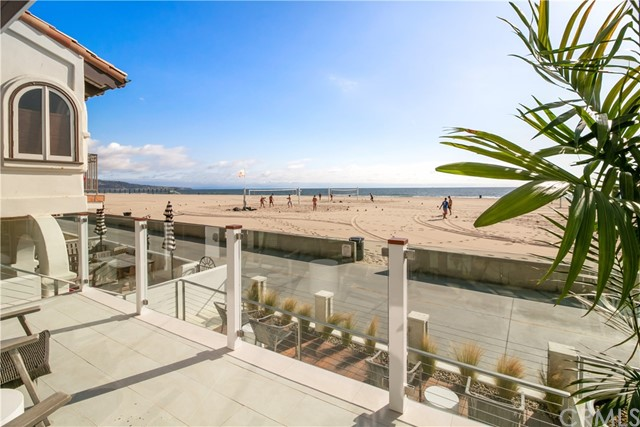 2120 The Strand, Hermosa Beach, CA 90254 photo 13