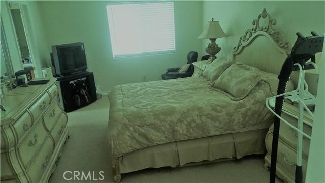 10635 Irma Avenue Tujunga, CA 91042 - MLS #: BB17126198