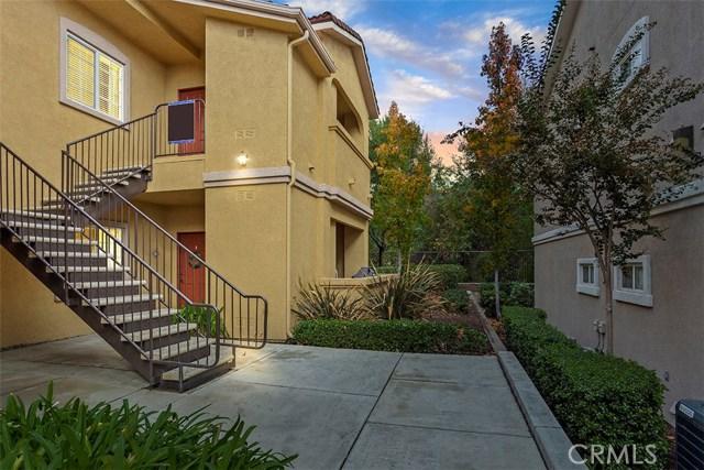 Photo of 41410 Juniper Street #324, Murrieta, CA 92562