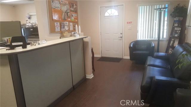 1418 S Euclid Street Fullerton, CA 92832 - MLS #: PW17236871