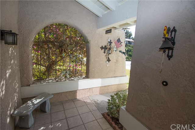 28051 Via Machado Mission Viejo, CA 92692 - MLS #: OC18159138